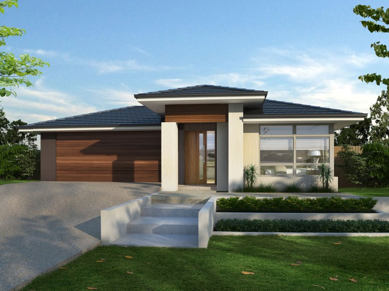 Lot 67 Majestic Circuit, Thornlands, Qld 4164