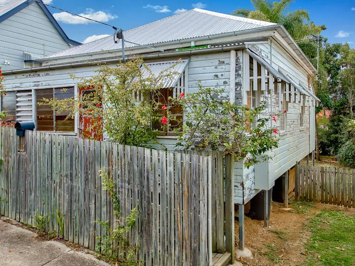 46  Turin Street, West End, Qld 4101