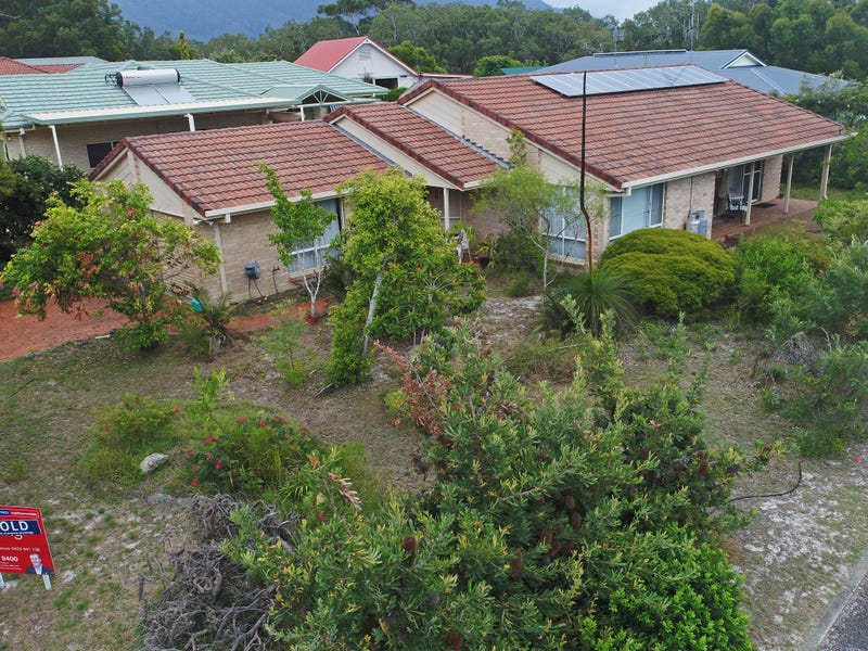 37 Scarborough Way, Dunbogan, NSW 2443