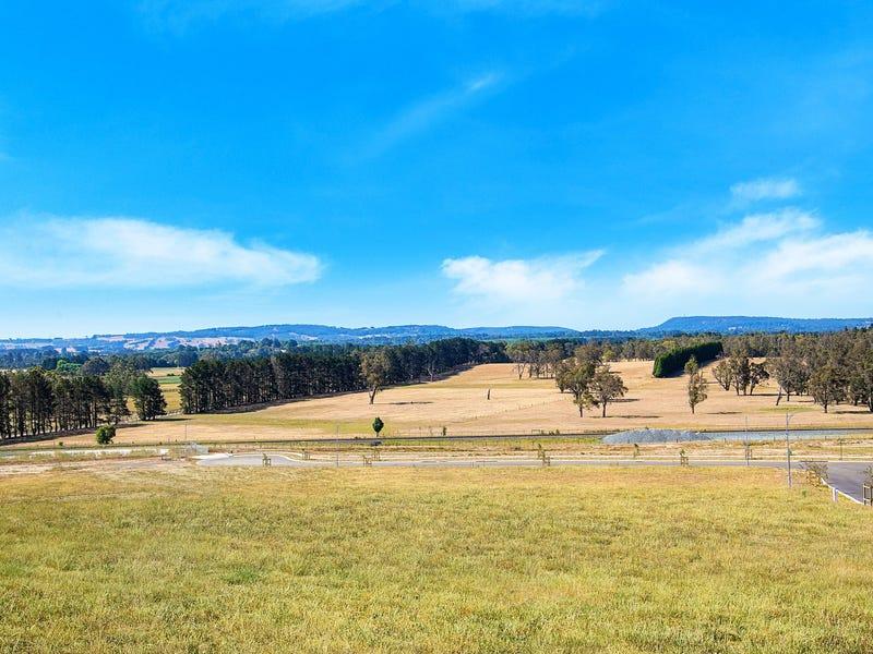 17 Snowy Gum Rise, Moss Vale, NSW 2577
