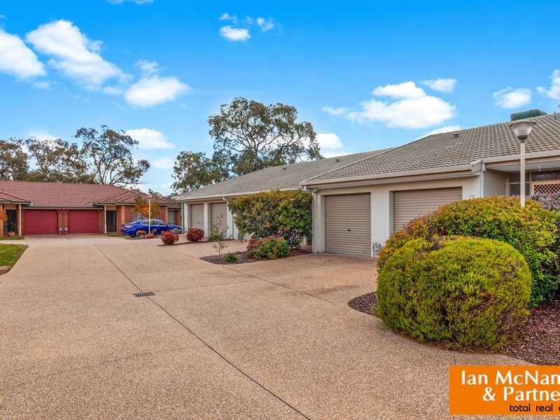 12/20 Kenny Place, Karabar, NSW 2620