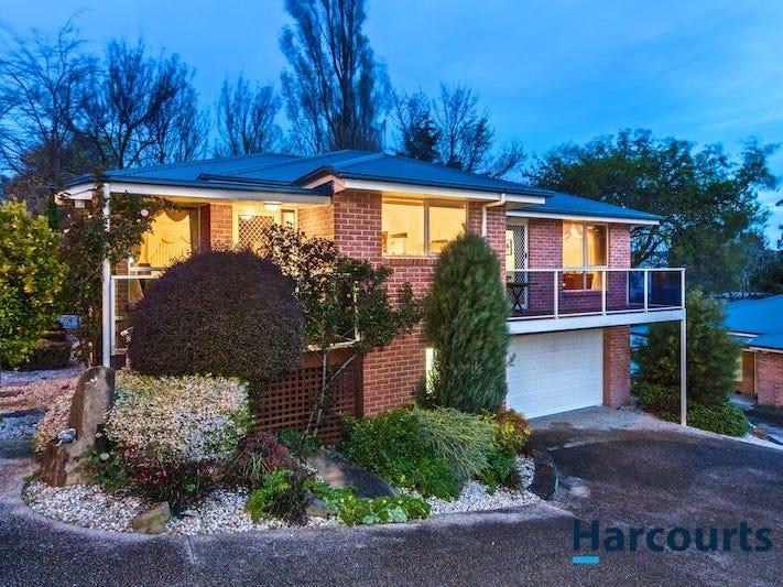 1/31 - 35 South Road, West Ulverstone, Tas 7315