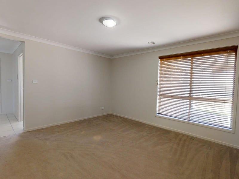 29 Molloy Drive, Orange, NSW 2800