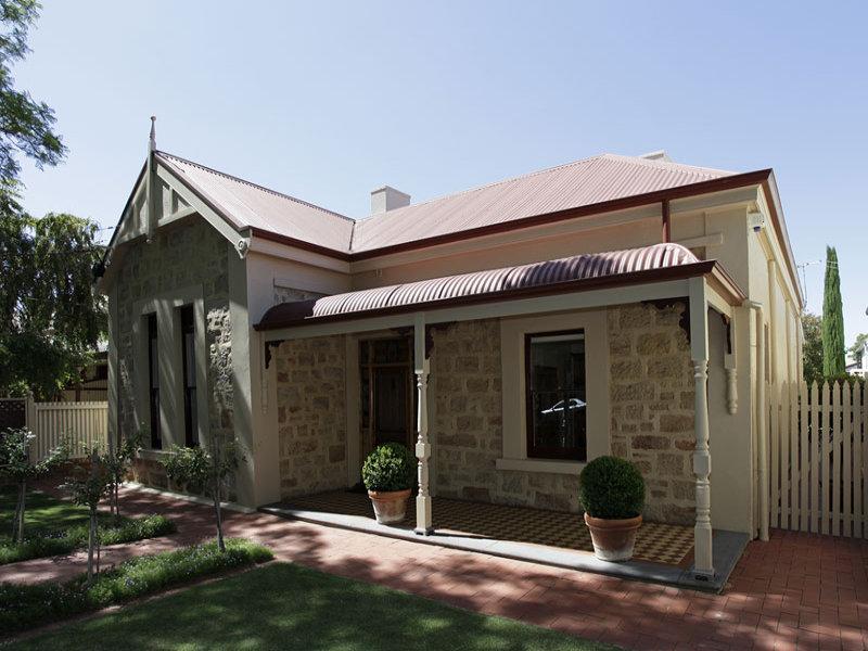 49 Rose Terrace, Wayville, SA 5034