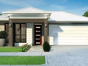 Lot 32 10 Virginia Road, Hamlyn Terrace