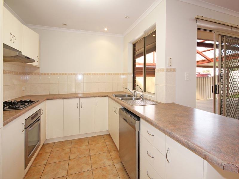 35 Nash Lane, Morphett Vale, SA 5162