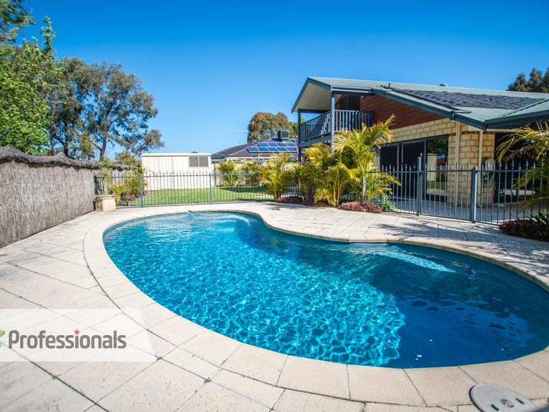 70 sandringham promenade canning vale wa 6155 property for E kitchens canning vale wa
