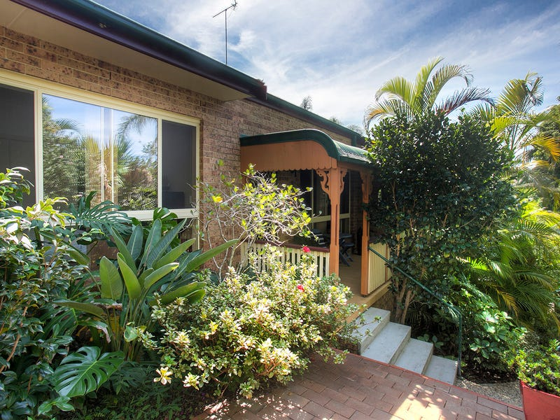 1/6 Zingara Close, Nambucca Heads, NSW 2448