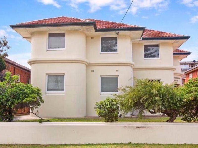 2/85 Mitchell Road, Cronulla, NSW 2230