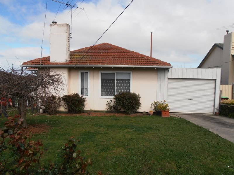 11 Sheoak Street, Doveton, Vic 3177