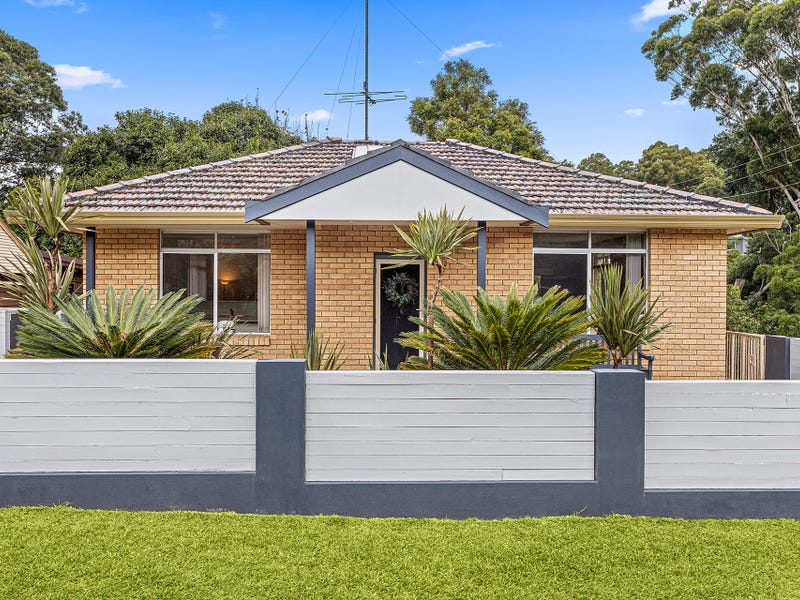 59 George Avenue, Bulli, NSW 2516