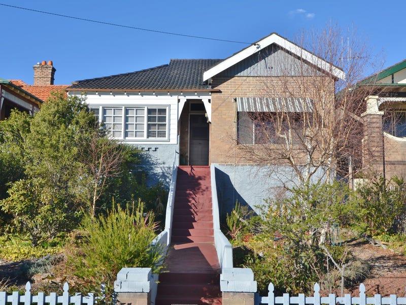63 Ferro Street, Lithgow, NSW 2790