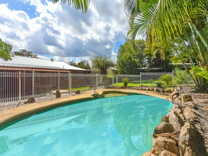 24 Arbour Way, Regents Park, Qld 4118