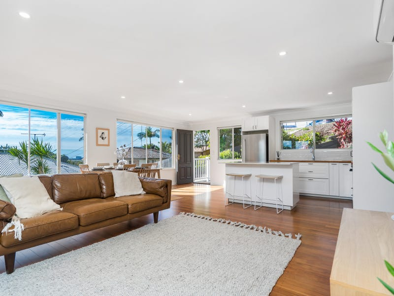 64 Lalina Avenue, Tweed Heads West, NSW 2485