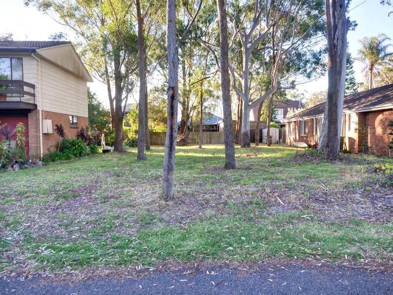 7 Carramar Crescent, Hawks Nest, NSW 2324