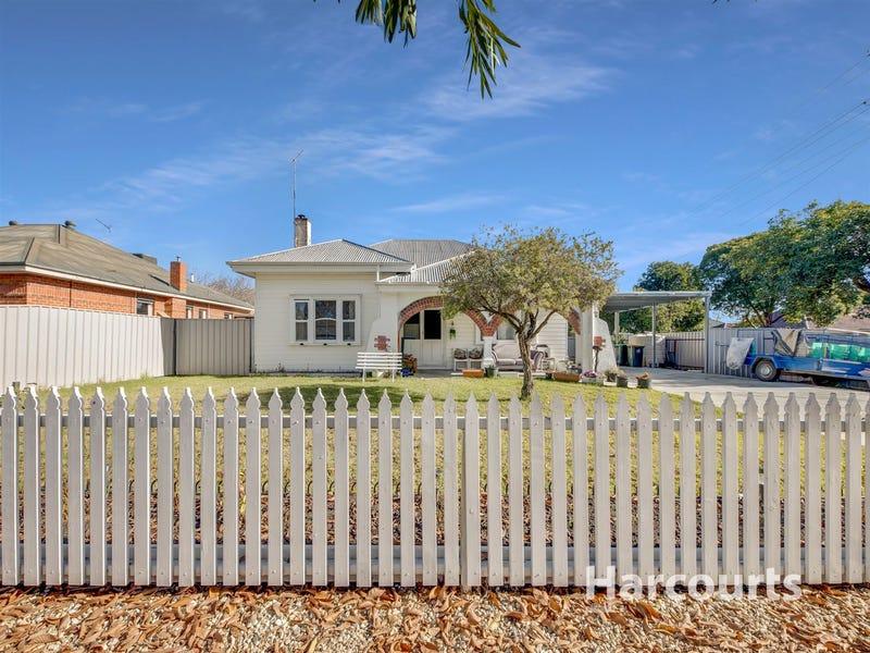 43 Swan Street, Wangaratta, Vic 3677