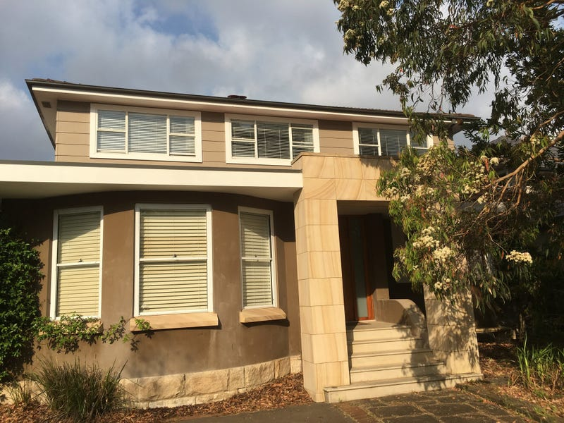 10 Warrane Road, Roseville Chase, NSW 2069