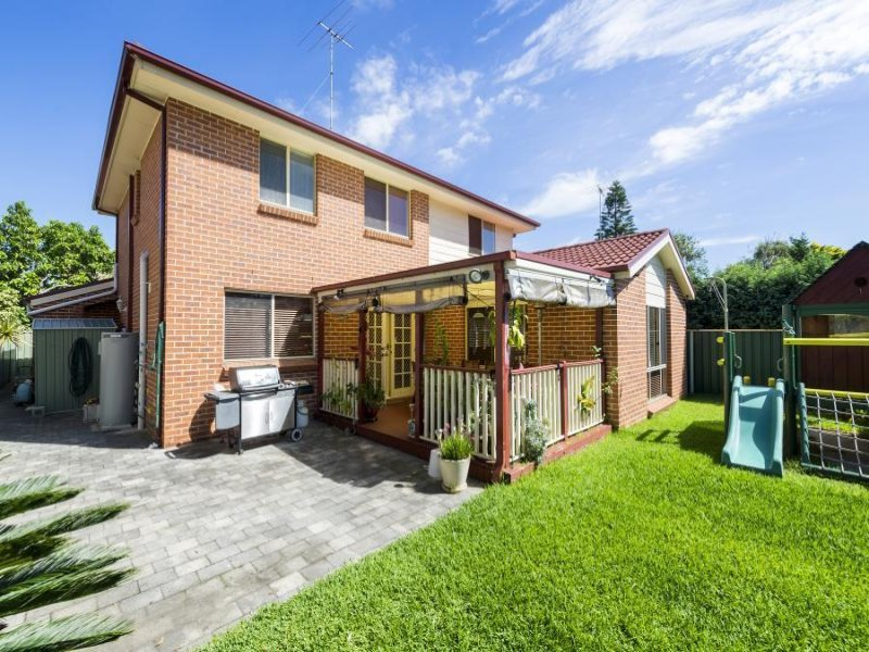 Address available on request, Hillsdale, NSW 2036