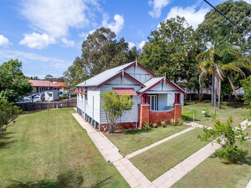 5 Bean Street, Wallsend, NSW 2287