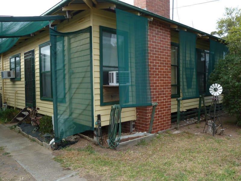 12 Greig Street, Korong Vale, Vic 3520