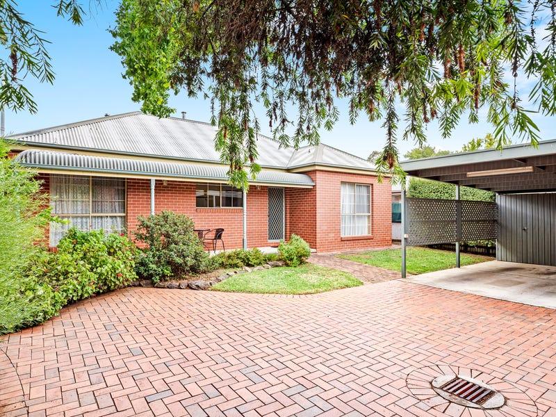 2/451 Macauley Street, Albury, NSW 2640