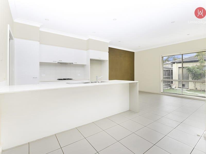 33 Cadman Avenue, West Hoxton, NSW 2171