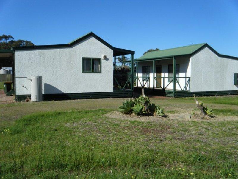 Lot 130, First St, Brownlow Ki, SA 5223