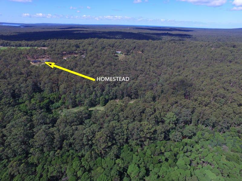 D3090B Princes Highway, Jerrawangala, NSW 2540