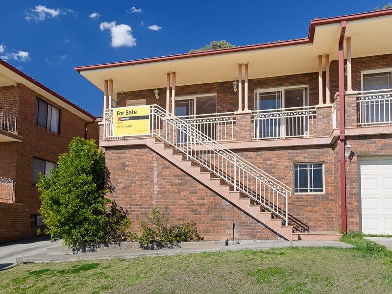 16b Eagle Close, Woodrising, NSW 2284