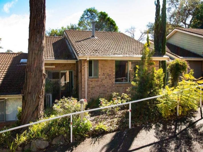 13/140a Cressy Road, East Ryde, NSW 2113