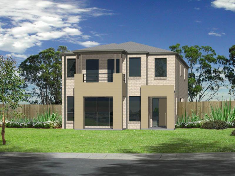 89 Stansmore Avenue, Prestons, NSW 2170