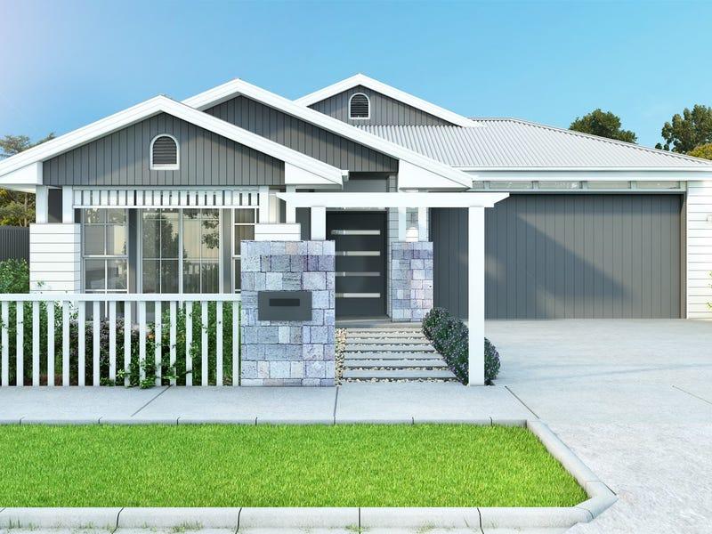 Lot 639 Harmony Estate, Palmview, Qld 4553