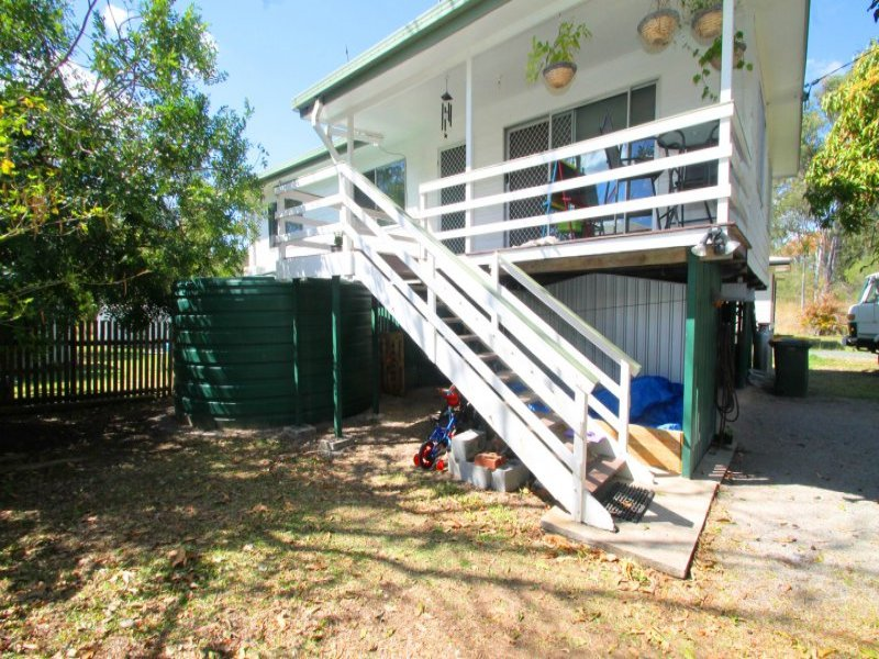 1366 Calliope River Road, Yarwun, Qld 4694