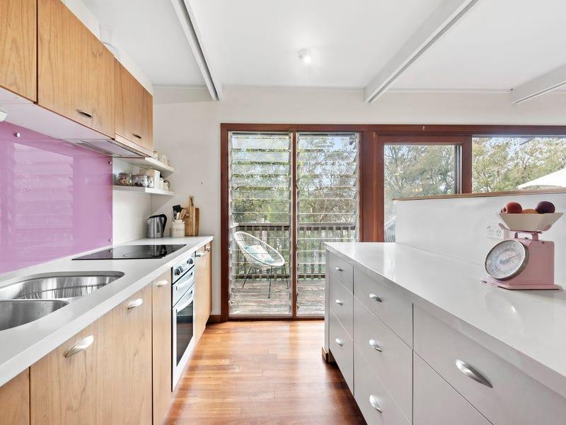 68 Florence Terrace, Scotland Island, NSW 2105