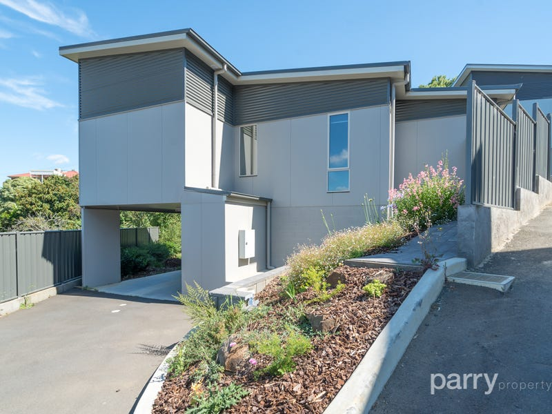 2/3-7 Chungon Crescent, South Launceston, Tas 7249