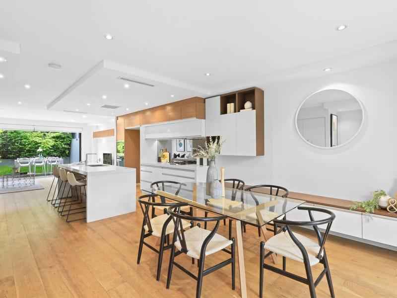 6/1-3 Parkes Road, Artarmon, NSW 2064