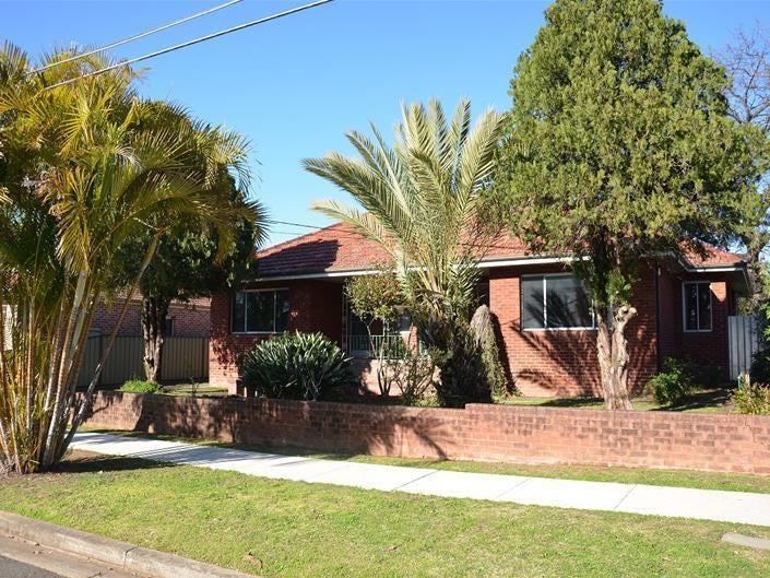 25 Eton Street, Smithfield, NSW 2164