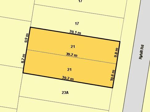 21 Ryhill Road, Sunnybank Hills, Qld 4109