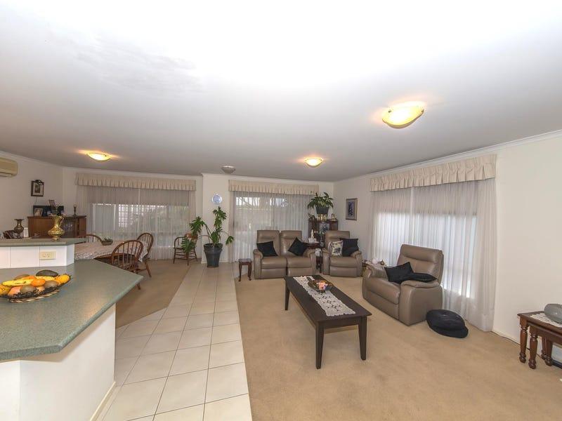 1b Hardy Court, Tanunda, SA 5352