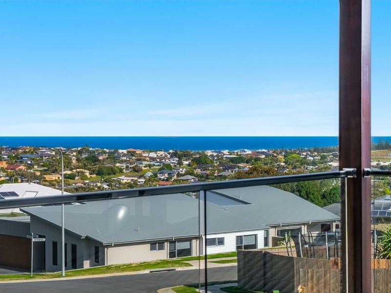 18 Olivia Circuit, Lennox Head, NSW 2478