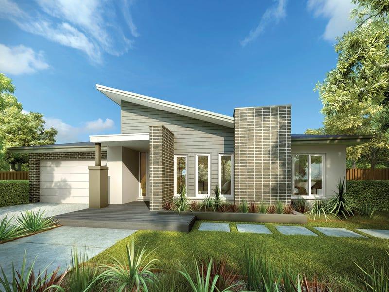 1502 Trinity Point Drive, Morisset Park, NSW 2264