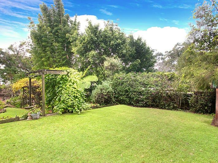 66 Kambora Avenue, Davidson, NSW 2085