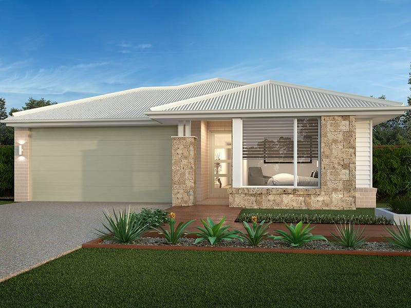 Lot 2118 The Surrounds, Helensvale