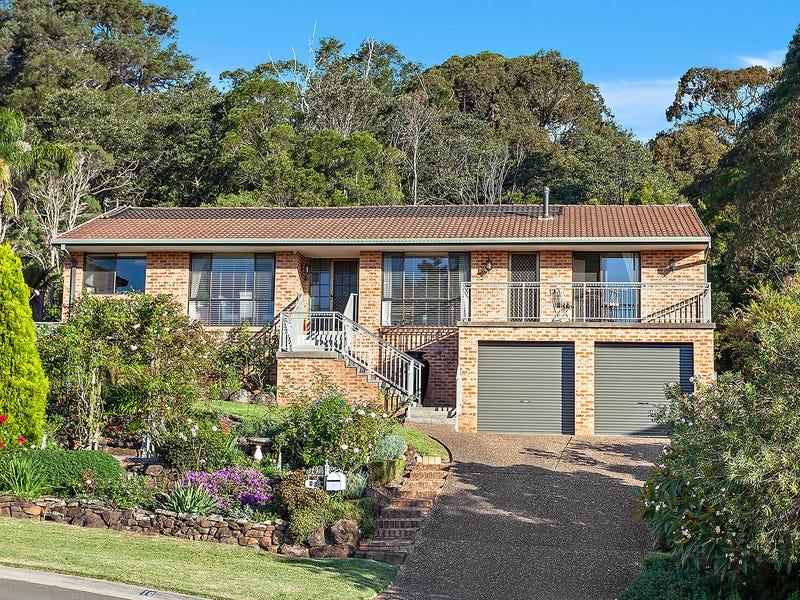 10 Anderson Place, Kiama Downs, NSW 2533