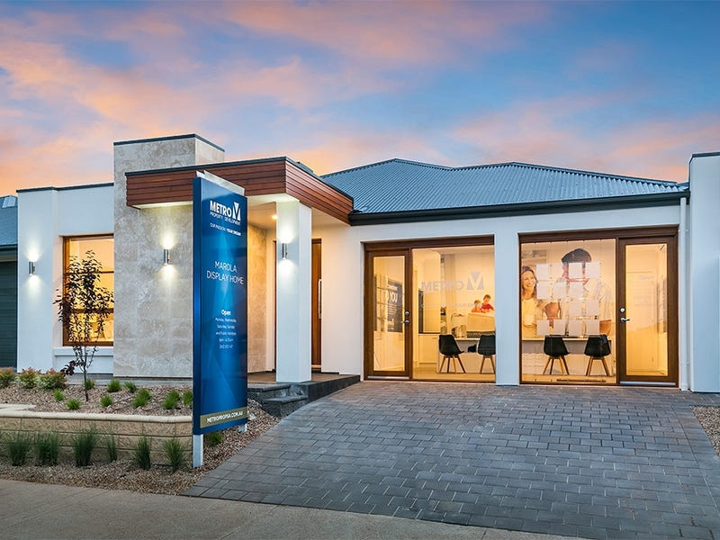 11 Broadwater Place, Blakeview