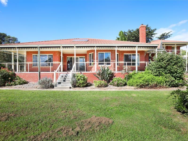 290 Healesville-Koo Wee Rup Road, Healesville, Vic 3777