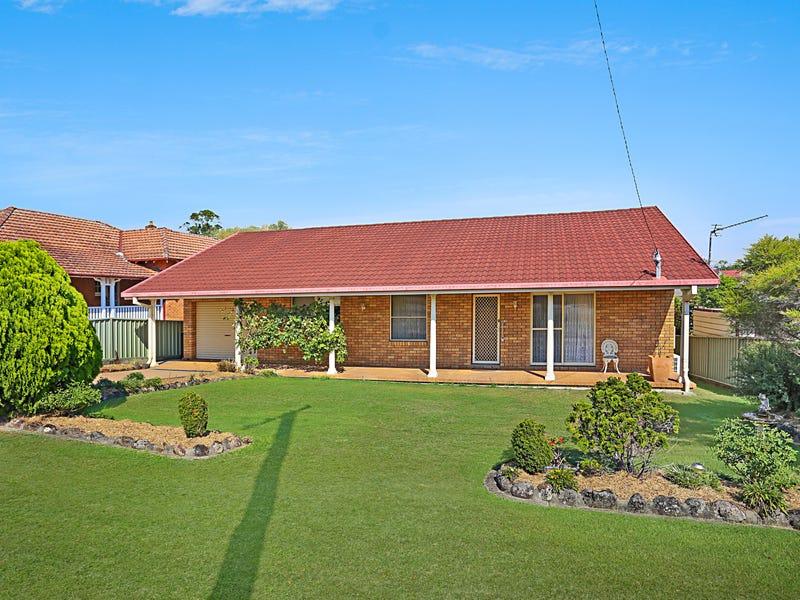 112 Abelard Street, Dungog, NSW 2420