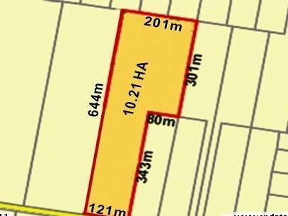 472-482 Park Ridge Road, Park Ridge