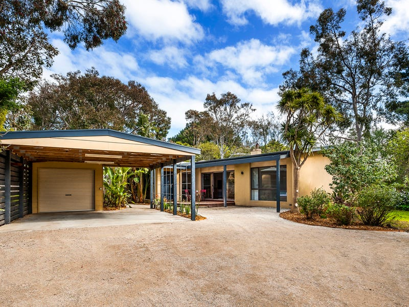 31 Wills Road, Somers, Vic 3927