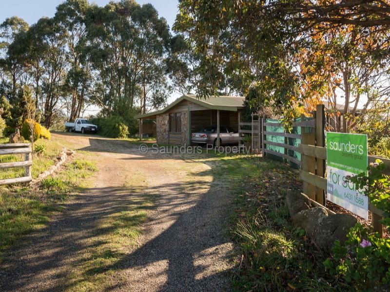 502 Murchison  Highway, Somerset, Tas 7322